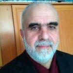 Mehmet Gündoğdu